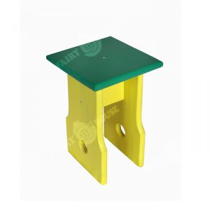 Набір меблів мініпута (1) фото 2