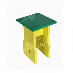 Набор мебели Минипута  (1) фото 2