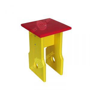 Набор мебели минипута 7102 фото 3
