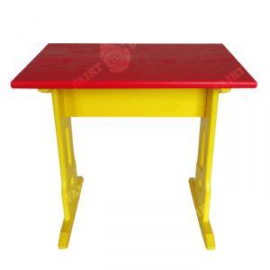 Столик Минипута (2) фото 1