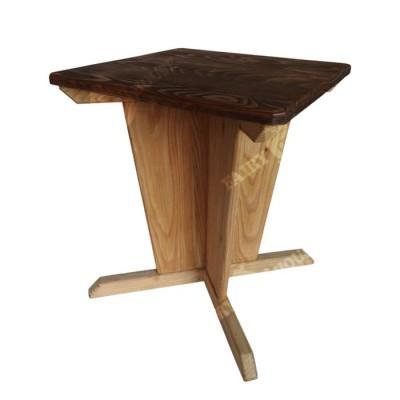 Столик Лесовика