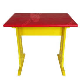 Столик Минипута (2)