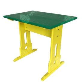 Столик Минипута (1)