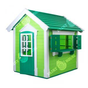 Будиночок мініпутів (1) фото 4