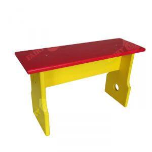 Набор мебели минипута 7102 фото 2