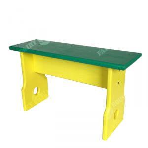 Набор мебели Минипута  (1) фото 3