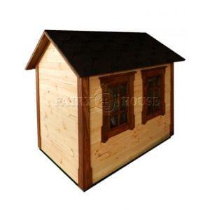 Будиночок мініпутів (1) фото 11