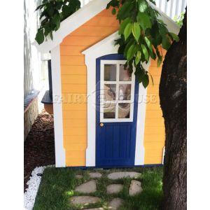 Будиночок мініпутів (2) фото 4